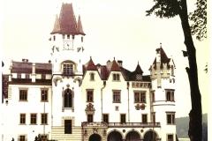 Zamek-Zinkovy-historie-ve-fotografii-001