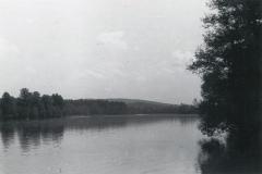 Zamek-Zinkovy-historie-ve-fotografii-002