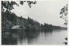 Zamek-Zinkovy-historie-ve-fotografii-003
