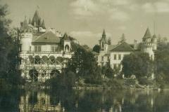 Zamek-Zinkovy-historie-ve-fotografii-004