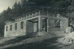 Zamek-Zinkovy-historie-ve-fotografii-005