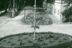 Zamek-Zinkovy-historie-ve-fotografii-006