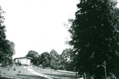 Zamek-Zinkovy-historie-ve-fotografii-008