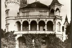 Zamek-Zinkovy-historie-ve-fotografii-010