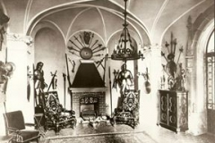 Zamek-Zinkovy-historie-ve-fotografii-011