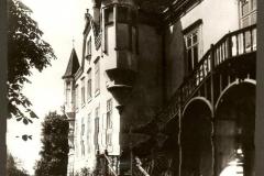 Zamek-Zinkovy-historie-ve-fotografii-012