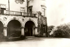 Zamek-Zinkovy-historie-ve-fotografii-013