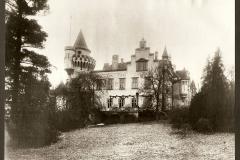 Zamek-Zinkovy-historie-ve-fotografii-014