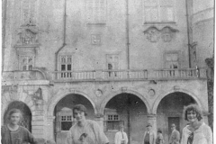 Zamek-Zinkovy-historie-ve-fotografii-016