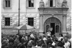 Zamek-Zinkovy-historie-ve-fotografii-017