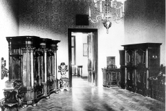 Zamek-Zinkovy-historie-ve-fotografii-018