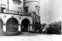 Zamek-Zinkovy-historie-ve-fotografii-021