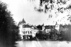Zamek-Zinkovy-historie-ve-fotografii-023