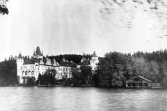 Zamek-Zinkovy-historie-ve-fotografii-024