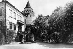 Zamek-Zinkovy-historie-ve-fotografii-026