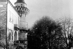 Zamek-Zinkovy-historie-ve-fotografii-027