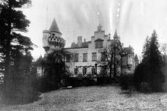 Zamek-Zinkovy-historie-ve-fotografii-028