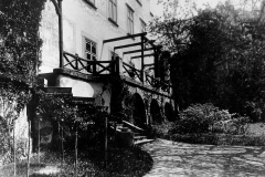 Zamek-Zinkovy-historie-ve-fotografii-029
