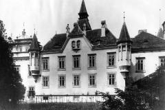 Zamek-Zinkovy-historie-ve-fotografii-031