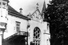 Zamek-Zinkovy-historie-ve-fotografii-032