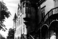 Zamek-Zinkovy-historie-ve-fotografii-033