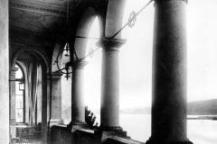 Zamek-Zinkovy-historie-ve-fotografii-034