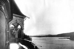 Zamek-Zinkovy-historie-ve-fotografii-035