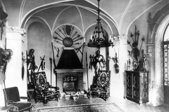 Zamek-Zinkovy-historie-ve-fotografii-036