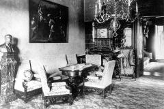 Zamek-Zinkovy-historie-ve-fotografii-041