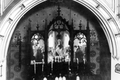 Zamek-Zinkovy-historie-ve-fotografii-048