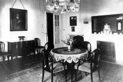 Zamek-Zinkovy-historie-ve-fotografii-051