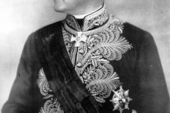 Zamek-Zinkovy-historie-ve-fotografii-053