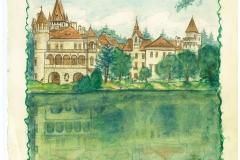 Zamek-Zinkovy-historie-ve-fotografii-058