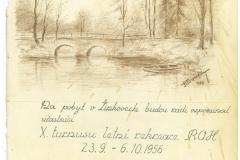 Zamek-Zinkovy-historie-ve-fotografii-060