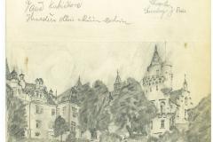 Zamek-Zinkovy-historie-ve-fotografii-061
