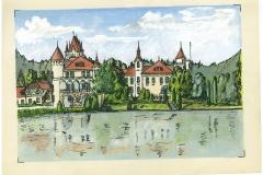 Zamek-Zinkovy-historie-ve-fotografii-062