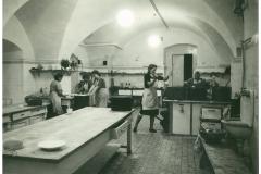 Zamek-Zinkovy-historie-ve-fotografii-065