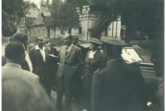 Zamek-Zinkovy-historie-ve-fotografii-066