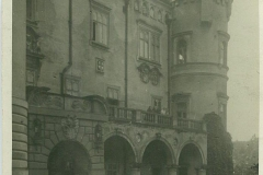 Zamek-Zinkovy-historie-ve-fotografii-067