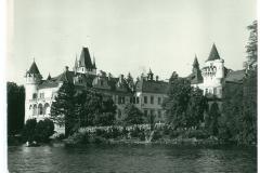 Zamek-Zinkovy-historie-ve-fotografii-068