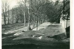 Zamek-Zinkovy-historie-ve-fotografii-070