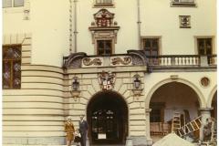 Zamek-Zinkovy-historie-ve-fotografii-071