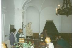 Zamek-Zinkovy-historie-ve-fotografii-072