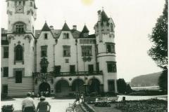 Zamek-Zinkovy-historie-ve-fotografii-074