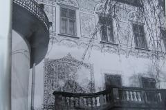 Zamek-Zinkovy-historie-ve-fotografii-075