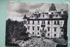 Zamek-Zinkovy-historie-ve-fotografii-077