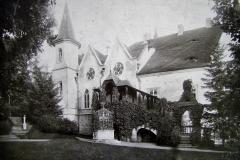 Zamek-Zinkovy-historie-ve-fotografii-078