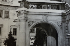 Zamek-Zinkovy-historie-ve-fotografii-079