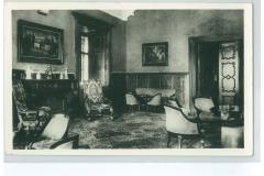 Zamek-Zinkovy-historie-ve-fotografii-082